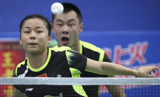 M_Id_408364_China_badminton