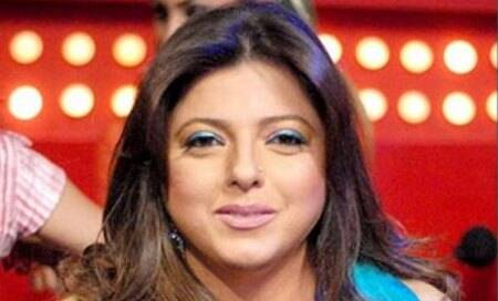 Delnaz Irani talks about playing Parsi first time onscreen