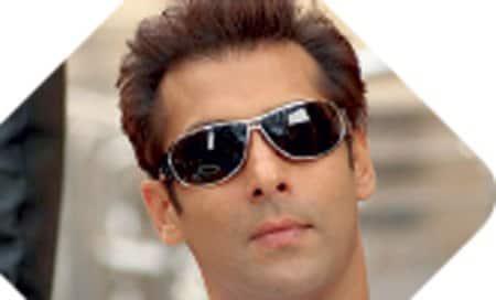 Double Roles forSalman,Abhishek