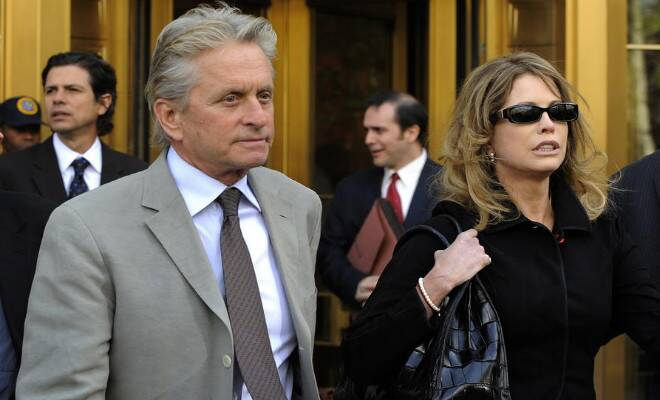 M_Id_409105_Michael_Douglas_and_Diandra_Luker