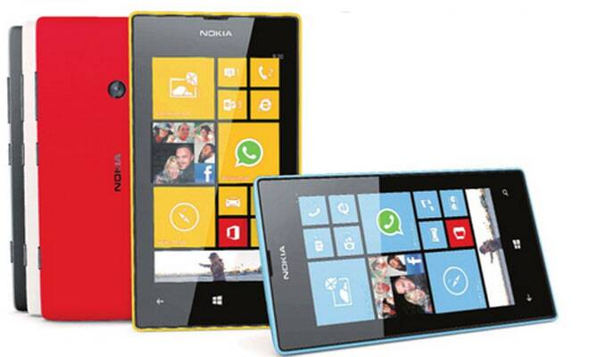 Pre-bookings for Nokia Lumia 925 now open