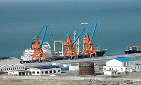 M_Id_409181_Gwadar_Port