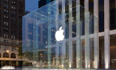 Apple Inc. patent wins could mean US import ban for Samsungphones