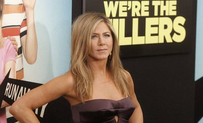 M_Id_409280_Jennifer_Aniston