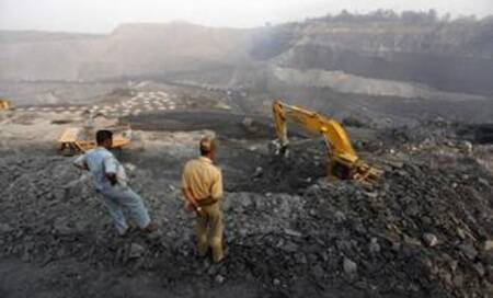 Neyveli Lignite Q1 net profit down 3 pct to Rs 278 cr