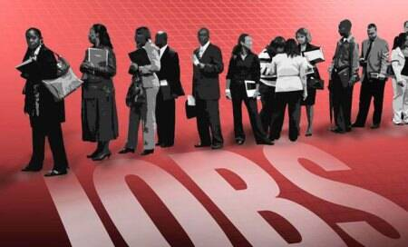 58% employers in India expect rise in hiring in FY14:report
