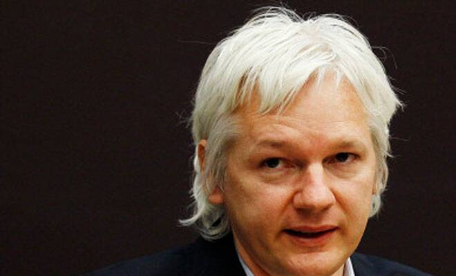 M_Id_409588_Julian_Assange