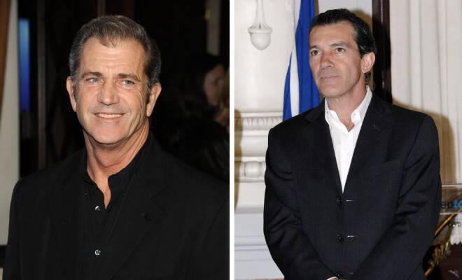 M_Id_409670_Mel_Gibson_and_Antonio_Banderas