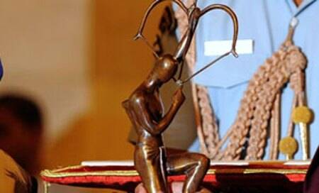 Arjuna awards: Question of politicking more thanperformance