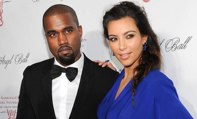 M_Id_409727_Kim_Kardashian_and_Kanye_West
