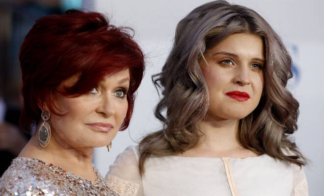 M_Id_409733_Sharon_and_Kelly_Osbourne