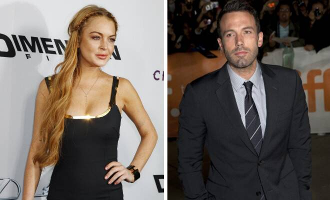M_Id_410015_Lindsay_Lohan_and_Ben_Affleck