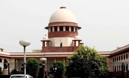 SC shackles govt: no new hydro power project in Uttarakhand fornow