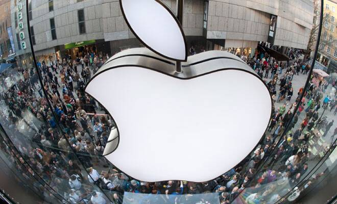 M_Id_410204_Apple_share_price