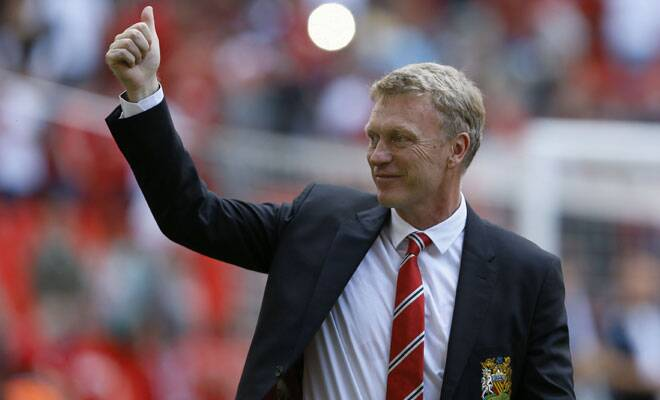 M_Id_410328_David_Moyes