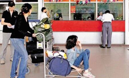 Independence Day: Domestic,foreign airlines offer heavydiscounts