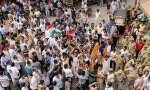 Bajrang Dal stoked Kishtwar riots,say intelligence agencies