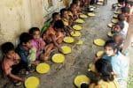 PM hopeful of early passage of landmark Food SecurityBill