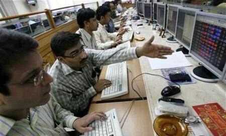 Market outlook: Indian stocks to recover by year-end if rupee stabilises,CADimproves