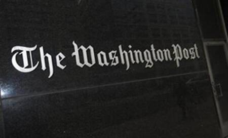 M_Id_410663_Washington_post