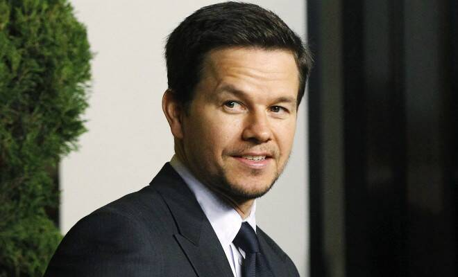 M_Id_410779_Mark_Wahlberg