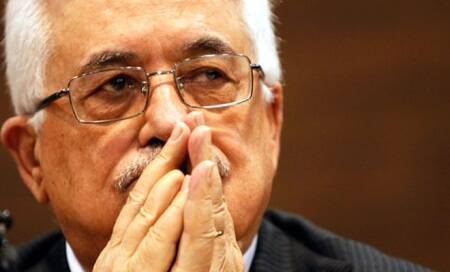 Israel-Palestine talks: Why Mahmoud Abbas prefers peace negotiations over approaching UN