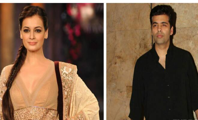 M_Id_411029_Dia_Mirza_and_Karan_Johar