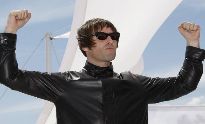 M_Id_411407_Liam_Gallagher