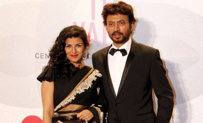 M_Id_411490_Nimrat_Kaur_and_Irrfan_Khan
