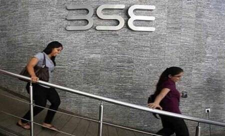 BSE Sensex in meltdown mode,yet Money Masters,Alacrity Securities,others launch IPOs and win
