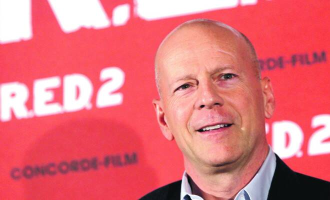 M_Id_411521_Bruce_Willis