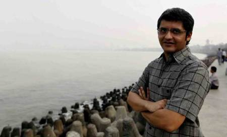 Chak De! India,Shuddh Desi Romance writer Jaideep Sahni says no todirection