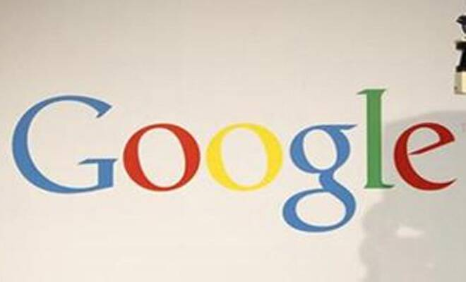 Google looks to widen interest on the internet photo-sharing space inIndia