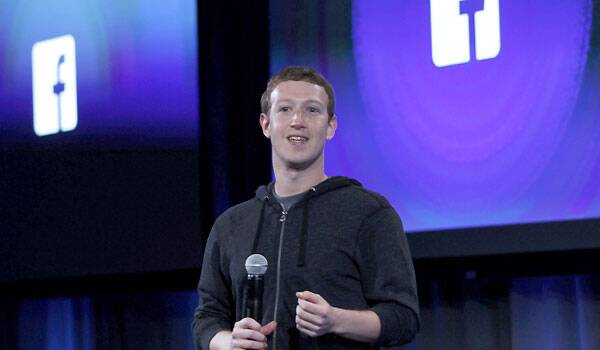 M_Id_411993_Mark_Zuckerberg