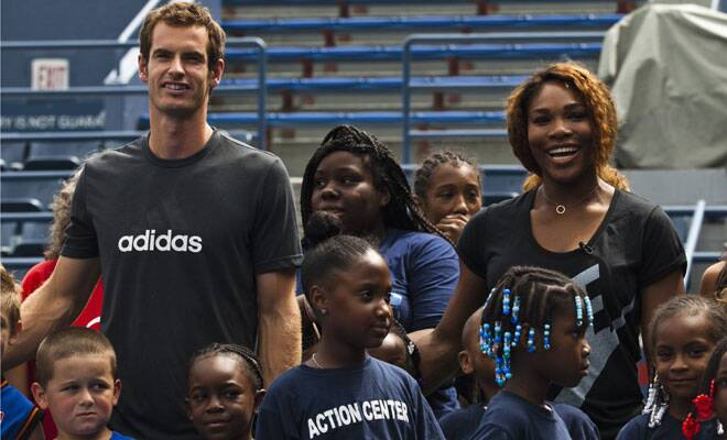 M_Id_412985_Andy_Murray