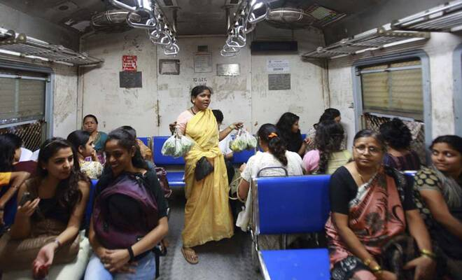 essay on safety of women in mumbai Daily life in mumbai, india is fast paced and cosmopolitan the city rises at the crack of dawn and doesn't sleep until well into the night.