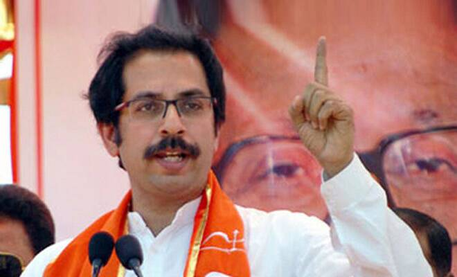 M_Id_413393_Uddhav_Thackeray