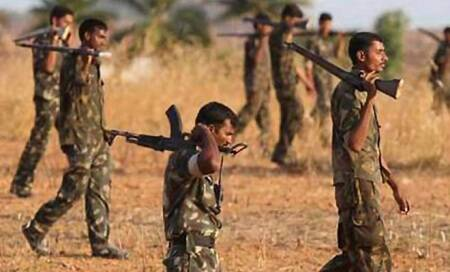 MHA script for Naxal areas: aid,patriotic films