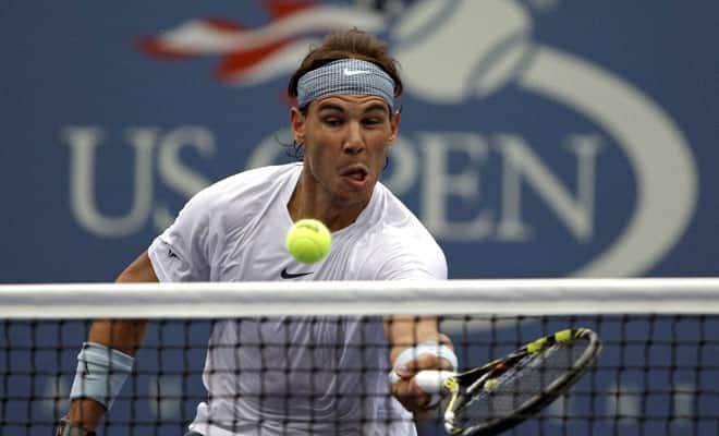 M_Id_413868_Rafael_Nadal