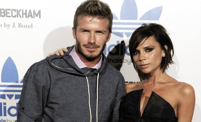 M_Id_414105_David_and_Victoria_Beckham