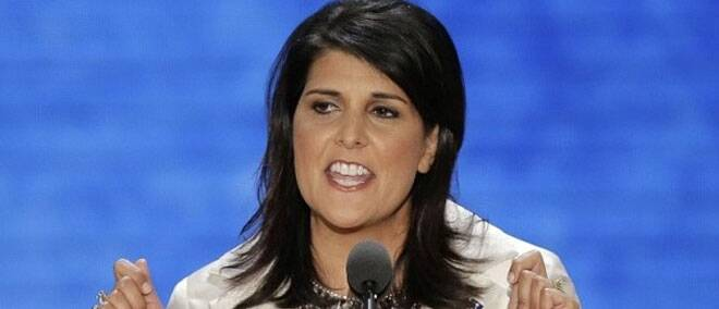 M_Id_414168_Nikki_Haley
