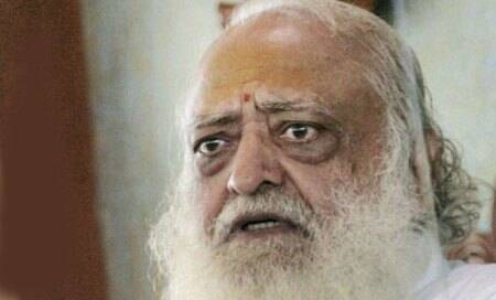 Asaram case: Police should not come under pressure,says Gehlot