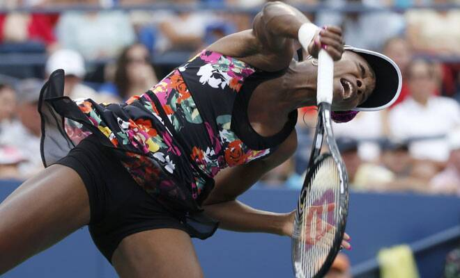 M_Id_414458_Venus_Williams