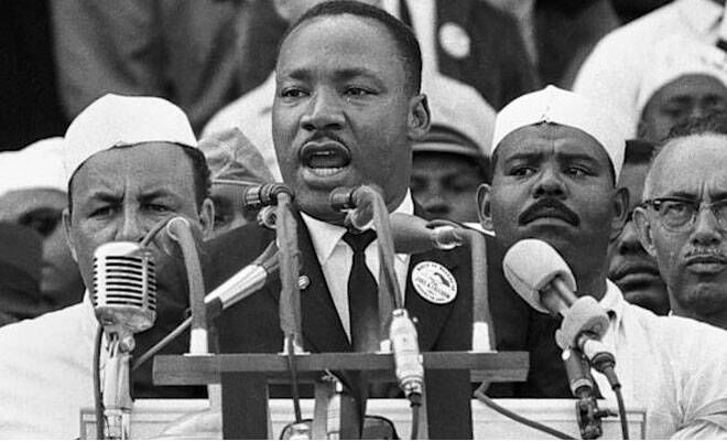 M_Id_414512_Martin_Luther_King