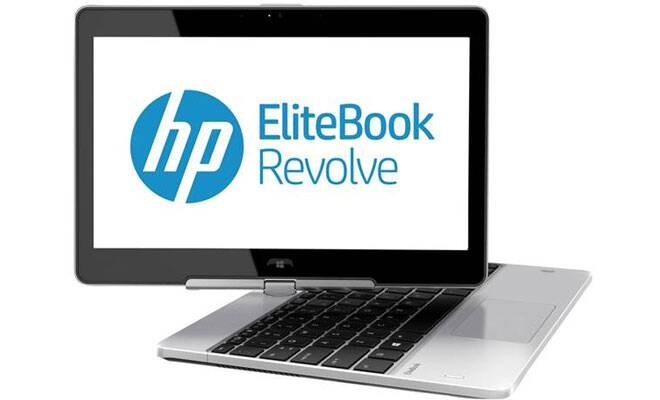 M_Id_414629_HP_EliteBook_Revolve_810