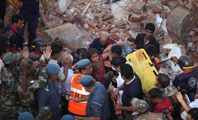 M_Id_414794_Building_collapse