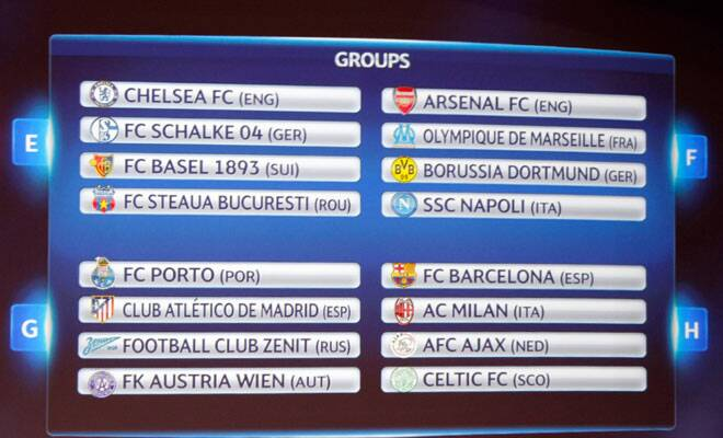 M_Id_414898_UEFA_Champions_League_draw