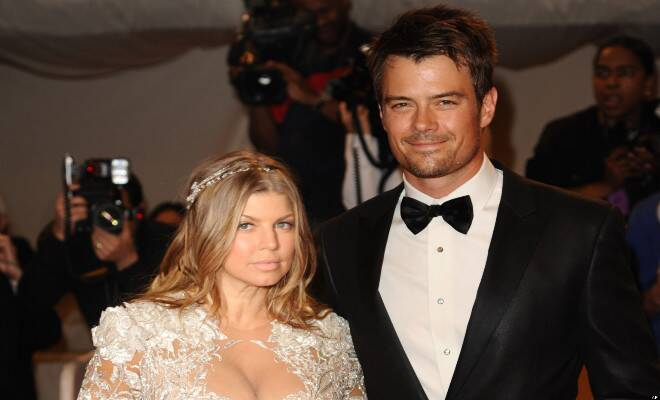 M_Id_414924_Fergie_and_Josh_Duhamel