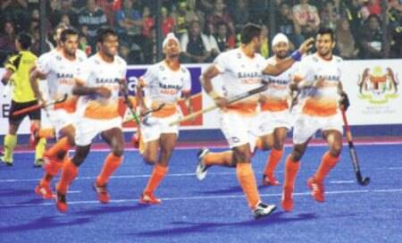 M_Id_415145_India_Hockey