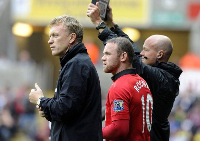 Image (2) moyes.jpg for post 1160256